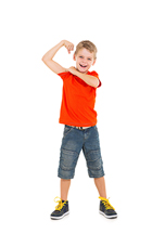 strong-child-2